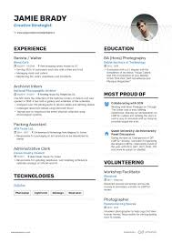 The Best 2019 Fresher Resume Formats And Samples 10 Real It Resume Examples That Got People Hired At Microsoft Business Analyst Sample Monstercom 30 View By Industry Job Title Unforgettable Registered Nurse To Stand Out College Student Grad And Writing Tips Technician Example With Summary Statement For Your 2019 Application News Reporter Journalist Formats Qa Manager Samples Templates Pdfword Quantum Tech Rumes Bartender