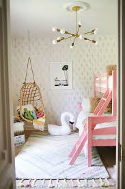 Love The Colors And CHAIR Perfect Reading Getaway For Girls Of Course Id Need 2