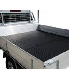 TradeQuip Non-Slip Rubber Utility Tray Mat – Construction Champ Mitsubishi L200 Series 5 2016 On Double Cab Load Bed Rubber Mat In Profitable Rubber Truck Bed Mat Rv Net Open Roads Forum Campers Mats Quietride Solutionsshowbedder Mitsubishi On Dcab Load Heavy Duty Non Dee Zee Heavyweight Custom Liners Prevent Dents Buy The Best Liner For 19992018 Ford Fseries Pick Up 19992016 F250 Super 65 Foot Max Tailgate Logic Westin 506205 Walmartcom Nissan Navara Np300 Black Contoured 6foot 6inch Beds Dunks Performance Titan Nissan
