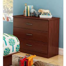 South Shore Libra Dresser by South Shore Smart Basics 3 Drawer Chest Multiple Finishes Ebay