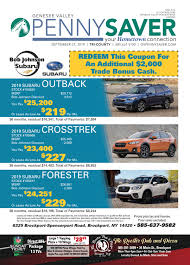 Tri-County Edition - Genesee Valley Penny Saver 9-27-2019 By ... Lawn Mower And Small Engine Parts Genuine Oem Mowpart Yankee Candle Coupon Code June 2019 Nba Discount Shop Promo Battlefront 2 Gift Across India Coupons Breck Apartments Stahls Canada Amaluna Promo Winnipeg Hush Puppies Online Cheap Halloween Decorations Febreze Vacuum Filter Kroger 20 Off Ccklist Amazon Video Vitense Golf Bristol Renaissance Faire Discount Tires Wheels Udemy Free Websites Hsgi Social Workers Day