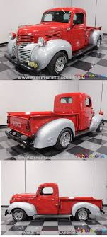 1941 Dodge Truck: | Things With Engines. | Pinterest | Dodge ... 1941 Dodge Wc1 My Latest Project Truck Page 1 5 Ton Truck Hot Rod Network 22 Dodges A Plymouth Ribs And Rods Whistlin Wolf Media 1938 Airflow Tank Rx70 Semi Tractor G Wallpaper Pickup Ad Canada Pickup Trucks Power Wagon Wrecker Buffyscarscom Military Vehicle Photos Rat Norwin Cruise Night 7052014 Flickr Near Friends Cabin 4032 X 3024
