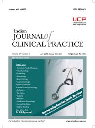 Pityriasis Rosea Christmas Tree Distribution by Indian Journal Of Clinical Practice July 2016 By Ijcp Issuu