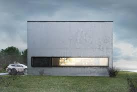 100 Kube Homes Kube House Architecture Tiny House Design House Design Prefab