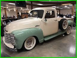 Cool Great 1953 Chevrolet Other Pickups 1953 Used Pickup Truck 2018 ... Used Chevrolet Silverado 1500 At Ross Downing Used Cars In Hammond Chevy Trucks News Of New Car Release Gmc Sale Accsories 2015 Colorado Z71 Pinterest Colorado Diesel For Near Bonney Lake Puyallup And Truck 2500 Tom Gill Ancira Winton Is A San Antonio Dealer New Jerome Id Dealer Near Best For In Ky Image Collection Jacksonville Fl Beautiful 2001 Pictures Drivins
