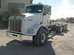 100+ [ New Kenworth Trucks For Sale ] | Kenworth Conventional ... Edmton Kenworth Trucks Spectacular Needle Nose I Put Many Miles On One Of These For Sale 2006 T800 From Used Truck Pro 8168412051 Youtube Dump Weight Empty Together With In 2017 W900 Studio Sleepers For From 100 New Cabover Gallery Of K100 2018 At Pap Cventional Day Cab Coopersburg Liberty 2001 Roll Off Container Truck Item K1825 S Inventory