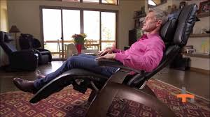 Mega Motion Lift Chair Manual by The Perfect Chair Zero Gravity Recliner By Human Touch Manual And