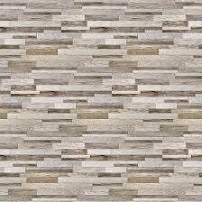Wood Ceramic Tile Texture Seamless 16165