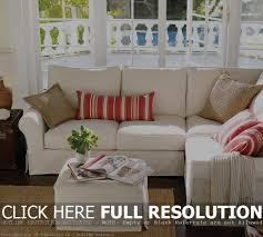 Bed Bath Beyond Couch Slipcovers by Decorating Surefit Ashley Furniture Couch Covers Chair