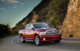 Fiat Chrysler Recalling 250,000 Ram Pickups In Canada | Driving Ram Recalls 2700 Trucks For Fuel Tank Separation Roadshow Kid Trax Mossy Oak 3500 Dually 12v Battery Powered Rideon Hot News Ram Recall Shifter Brake Interlock Youtube Ram Recalls 65000 Trucks Due To Axle Daily Recall Dodge Pickup Clutch Interlock Switch Defect Leads To The Of Older Defective Tailgates Lead 11 Million Nz Swept Up In Worldwide Newshub Roundup More Than 2400 Rams Need Steering Fix Fiat Chrysler Recalling More 14m Pickup Fca 11m Newer Due Risk Tailgate