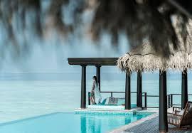 100 Kihavah Villas Maldives Anantara Private Traveller