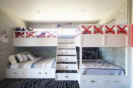 tulsa oklahoma united states pottery barn cottage loft bed kids
