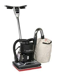 Clarke Floor Scrubber Canada by 21 Best Floor Machines Images On Pinterest Brushes Cleaning