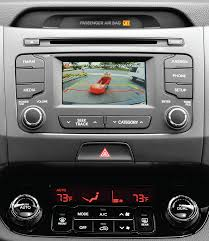 Backup Cameras In Most Vehicles Coming In 2018 | Geriatrics | JAMA ... Wider View Angle Backup Camera For Heavy Duty Trucks Large Vehicles Got A On Your Truck Contractor Talk Automotive Cameras Garmin Amazoncom Pyle Rear Car Monitor Screen System Vehicle Mandatory Starting May 2018 Davis Law Firm Roof Mount Echomaster Pearls Rearvision Is A Backup Camera Those Who Want The Best Display Audio Toyota Adc Mobile Dvrs Fleet Management Safety Shop For Best Buy Canada Nhtsa Announces Date Implementation Trend
