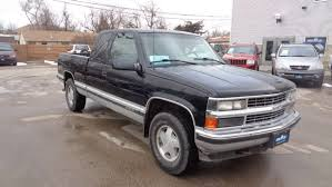 1996 Chevy Silverado – Cars R Us 1996 Chevrolet Ck 1500 Series Information And Photos Zombiedrive Gmc Sierra Questions 1994 4l60e Transmission Shifting Chevy Silverado On 24 2 Crave No 7 With 2953524 Lexani Tires C3500hd 08400 A Express Auto Sales Inc Trucks Fesler Impala Ss For Sale Used 4x4 Truck 36937a It Would Be Teresting How Many Z71 Ls1tech Camaro Febird Forum Chevroletgmc Utility Service Getting A Youtube Ctennial Edition 100 Years Of How To Increase Fuel Mileage 88