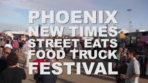 Geekssociated Press: Phoenix New Times Food Truck Festival - YouTube The Nthshore Food Truck Festival Harbor Center New Chili Cheese Fries Carhs Kitchen Gilbert Arizona Foodtruck 15 Festivals In India That You Just Cant Afford To Miss Fridays Sweet Magnolia Smokehouse Tempe Good Vibes Craft Beer And Foodtruck Mumbai Columbus Truck Events Around Metro Phoenix Urban Eats Festival Brings Street Food To Prescott May 21 Food For All Rally Marcum Park Ccinnati 29 September Street 3 More Satisfy Cravings