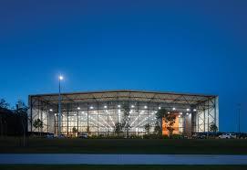 100 Bda Architects Building For A Future Gold Coast ArchitectureAU