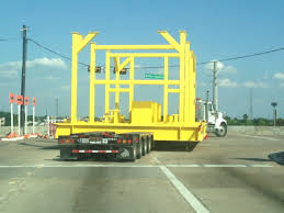 Blog - Jetco | Trucking The Worlds Best Photos Of Veoliaronmentalservices Flickr Hive Truck Paper Logistics Technology Mcclain Associates St Louis 3pl Michael Mmcclain14 Twitter Mclane Trucking Company Image Kusaboshicom Pin By Randie Krebs On Turnthepage Pinterest Auctioncom Names Patrick Senior Vice President Of Auction Dealer News Page 12 15 Cag Fancing Blog Jetco Trucking Mclane Inc Rolloff Bed Hoist Item F5513 Sold Thursday Sep