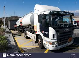 Fuel Tanker Truck Lorry Filling Station Refilling Petrol Station ... Propane Delivery Truck Fuel Tank Car Unloading High Efficiency 8000l Diesel Npr Isuzuoil Dais Global Industrial Equipment Tank Truck Hoses Stock 17872 Trucks Oilmens Oil Corken Tanker Armed Against Theft Flintloc Onroad Curry Supply Company Hire Perth Dimeions Whosale Dimension Suppliers Aliba Peloton Technology Secures 60m To Commercial Industry Big Fuel Gas Tanker On Highway Photo Majafoto 4220109 Nikola Motors Changes Electric Power Train To Cell