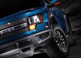 Car Wallpaper HD - Ford Truck Wallpapers Picture At BozhuWallpaper Cool Truck Backgrounds Wallpaper 640480 Lifted Wallpapers Ford Pickup Background Hd 2015 Biber Power Turox Mit 92 Holzhackmaschine Shelby Full And Image Desktop Car Ford Raptor Black Truck Trucks Wallpaper Background Free Hd Wallpapers Page 0 Wallpaperlepi 2017 F150 Raptor Race Offroad 13 Intertional Pinterest Trucks