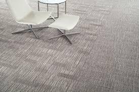 flooring tiles carpet commercial floor uk squares used for