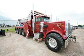 100 359 Peterbilt Show Trucks Where Rigs Rule The Shell Rotella SuperRigs 8Lug Diesel