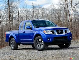 2015 Nissan Frontier PRO-4X | Car Reviews | Auto123 2016 Nissan Frontier Truck Accsories Unique Cummins Powered In Wilson Nc Lee Cargoglide 1500 Lb Capacity 70 Extension Slide Out Bed Tray 2019 Parts Usa Scueready Sentinel Concept Features Advanced The The Under Radar Midsize Pickup Truck New 2018 Sv V6 Crew Cab Pickup Roseville N46671 Nissan Frontier Accsories Wallpaper Advantage 2005 Surefit Snap Gear Xtreme Grill Guard 7311006 Auto