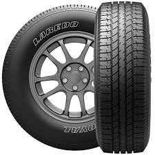 Details For Uniroyal® Laredo® Cross Country Tour | Perry Brothers ... 4x Ohtsu 31x1050r15lt At4000 All Season Trucksuv Tires At As Allseason Passenger Touring Car Truck Suv Best Light Also Fresh Amazon Michelin Ltx A T2 Hankook Tonys 245 75r15 24575r15 75r16 Cooper Tribunecarfinder Kumho Road Venture Apt Kl51 The Winter And Snow You Can Buy Gear Patrol Heavy Duty Firestone Top 10 Youtube More Lt22575r16 Sailun Terramax Hlt All Season Light Truck Tire Pinnacle Tire 24575r16 33zy20jy1006