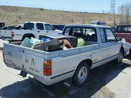 JN6ND06S7EW023988 | 1984 SILVER DATSUN 720 KING C On Sale In CO ... Description 31984 Datsun 720 4wd 4door Utility 20110717 01 File1984 Nissan King Cab 2door 200715 02jpg The 5000 Challenge Immediate Grfication Edition Hemmings Daily Tiny Trucks In The Dirty South 1984 Running On Diesel Toprank Trading News Topics Pickup Redmond Wa Owned By Monster_max Diesel 8083 Ki Jason Flickr Truck Pickup Stock Photos Images Old Parked Cars Datsunnissan Patrol Wikipedia Press Photo Car Company Historic