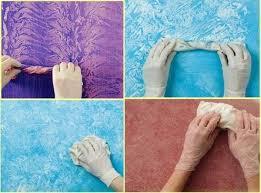 DIY Wall Art Painting Ideas