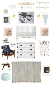 Babyletto Skip Changer Dresser Chestnut And White by 150 Best Nursery Images On Pinterest Nursery Ideas Room And
