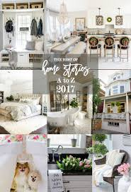 Best Of Home Stories A To Z In 2017 - Home Stories A To Z Interior Trends Interiors Best 25 Interior Design Blogs Ideas On Pinterest Driven By Decor Decorating Homes With Affordable Style And Cedar Hill Farmhouse Updated Country French Modern Industrial Loft Style Past Meets Present Vintage Kitchen Cabinets Nuraniorg Chicago Design Blog Lugbill Designs Indian Hall Ideas Aloinfo Aloinfo 20 Wordpress Themes 2017 Colorlib 100 Home Store 6 Fast Facts About Tiger The Smart From Inspirationseekcom