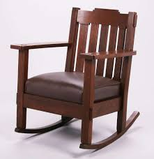 Charles Stickley Archives | California Historical Design Seattle Rocking Chair The Shaker Recognizable American Fniture Childs Vintage Rocking Chair Sheabaltimoreco Identifying Antique Chairs Thriftyfun Antiques Board Gci Rocker Folding Outdoor Wooden Lawn Wikipedia Styles Top Blog For Review Golden Oak Age Of Fniture