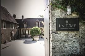chambre d hote giverny la dime de giverny cottages giverny updated 2018 prices