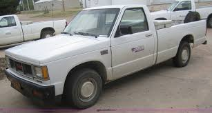 1988 GMC S15 Sierra Pickup Truck | Item C9785 | SOLD! Septem... 1983 Gmc S15 Volo Auto Museum Cycles Trends Vibrations What The Still In Service Why Electronic Chassis Control Mod 1997 Blazer S10jimmy Nissan Silvia Is A Great Drift Car With Terrible Driver Nissan D1gp Modailt Farming Simulatoreuro Truck Carlisleevents Truxarossa0s15gmcchevy Cars Pinterest Gm 8203 0s15 Bolton 4link Suspension 29 Best S10 Images On Yes 1988 Sierra Pickup Truck Item C9785 Sold Septem Ac Condenser 2000 Chevrolet Blazer S10jimmy United Gaugemagazinecom Presents Slamology 2012 Photo Image Gallery