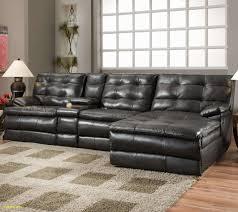 22 frischem smaragd grün sofa sofamodelle info sofa set