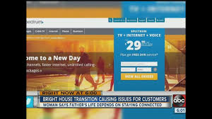 Some Bright House Customers Concerned About Spectrum Switch ... Glove On Twitter Ipvocal Are You Frustrated With Your Current Photo At T Home Phone Plans Images The Unique Bathroom Designs April 2015 My Sunday Brief Charter Closes Time Warner Cable Bright House Deals To Become Pay Goodbye Hello Spectrum Lexington Herald Leader Amazoncom Motorola 8x4 Modem Model Mb7220 343 Mbps Check Us Out In The Orlando Business Journal Floridas Nextiva Reviews Spectrumnet Voice General Information Cable Modem World Blog Voip Alarm Monitoring Geoarm Security