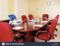 A Baby High Chair Sits At A Boardroom Table Stock Photo: 13725751 ... Baby High Chair Camelot Party Rentals Northern Nevadas Premier Wooden Doll Great Pdf Diy Plans Free Elephant Shape Cartoon Design Feeding Unique Painted Vintage Diy Boho 1st Birthday Banner Life Anchored Chaise Lounge Beach Puzzle Outdoor Graco Duo Diner 3in1 Bubs N Grubs Portable Award Wning Harness Original Totseat Cutest Do It Yourself Home Projects From Ana Contempo Walmartcom