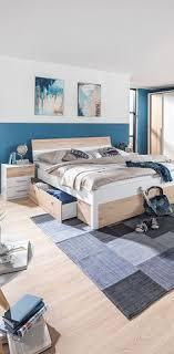 170 schlafzimmer ideen schlafzimmer set schlafgemach