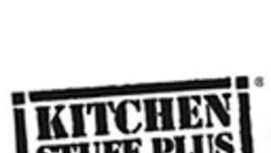 Toronto Kitchen Stuff Plus $10 deals