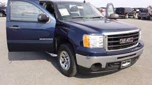 Find Me A Truck Archives - Copenhaver Construction Inc Used 2007 Isuzu W4 Cab Chassis Truck For Sale 534712 Bucket Trucks Pa Tristate 2011 Ford F250 Lariat Diesel 4wd 8ft Bed Trucks Sale In Twenty New Images Delaware Craigslist Cars And M35 Series 2ton 6x6 Cargo Truck Wikiwand 1990 Intertional 4700 Low Pro Dump 524386 New Used And Certified Ford Cars Trucks For Sale In Delaware Freightliner Business Class M2 106 In For Dump Best F150 Dover 800 655 Ud Cars Bestselling Vehicles By State