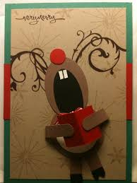 Classroom Door Christmas Decorations Pinterest by Singing Reindeer Hilarious Must Try This On A Christmas Page