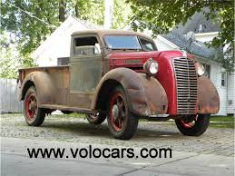 1938 Diamond T Model 80-S Pickup For Sale | ClassicCars.com | CC-912871 1948 Diamond T Truck For Sale 88832 Mcg Sale Classiccarscom Cc102 Salvagabilit 1947 Trucks Cars For Antique Automobile Club Great Shape 1949 Rare Used American Historical Society Private Junkyard Tourdivco Ford Chevy Etc The 1957 Diamondt Model 921 Coe Pictures Pickup Cc965163 Ab Big Rig Weekend 2008 Protrucker Magazine Western Canadas 1950 Cc1124515 In Rough 1937 212d