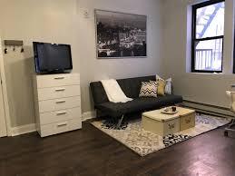 100 Dpl Lofts Studio 1 Bedroom Apartments For Rent In East Orange NJ 18 Summit