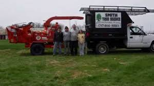Smith Tree Service Out Of Myerstown PA. (717) 866-8883 - YouTube 1221 Issue By Shopping News Issuu Awd Pro Target Retreiver Action Their First Firearm Encks Gun Barn Welcome To Lyman The Youtube Adams County Firing Range Moves Forward Sporting Goods Store Myerstown Pennsylvania Best Of Lebanon Valley Winners 2017 Main Street Jewelry And Boutique 2685 Photos 40 Reviews