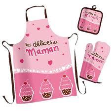 cuisine de maman tablier cuisine les delices de maman dans divers achetez au