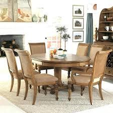 Breakfast Sets Furniture Full Size Of Signature Dining Room Tables Grey Set Kitchen Bar Stools Fantastic