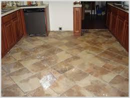 ceramic floor tile paint for bathrooms tiles home decorating