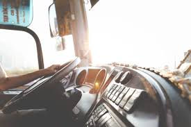 What You Can Do To Reduce Fatigue When Driving Your Truck