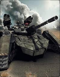 total siege siege tank total nuclear strategy wiki fandom
